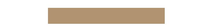 De Algarrobobajomesadaprimera Calidad Fabrica (Madera) a ARS 500 en